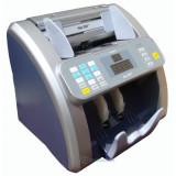 Nex Bill KL 2500 3D, UV, IR, MG