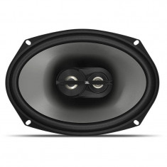 JBL CS-769 3Way 6x9 inch 210W - Boxa auto