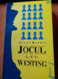 Cumpara ieftin Jocul lui Westing de Ellen Raskin
