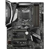 Placa de baza MSI Z370 GAMING PRO CARBON Intel LGA1151 ATX