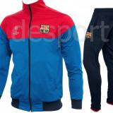 Trening conic FC Barcelona pentru COPII 8 - 15 ANI - Model nou - Pret special -