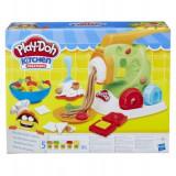 Set de joaca Play Doh, Mania Taiteilor