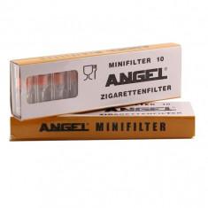 Filtre ANTINICOTINA ANGEL - Filtru tutun