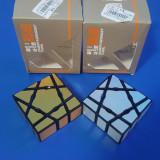 Cub Rubik YJ 1x3x3 Floppy Ghost - 23x57x57mm