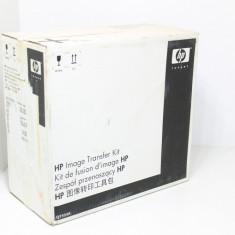 Image Transfer Kit HP Q7504A pentru HP Color LaserJet 4700 / 4730 / CM4730 / CP4005DN / CP4005N, nou, sigilat