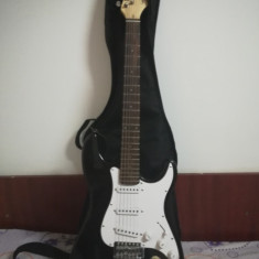 Vand chitara electrica