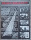 Cumpara ieftin CD si revista Ball Buster - The official int'l underground hard music report
