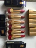 Estee Lauder Pure Color Long Lasting 3,8g