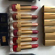 Estee Lauder Pure Color Long Lasting 3, 8g - Ruj