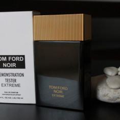 Parfum TESTER ORIGINAL Tom Ford Noir Extreme 100 ml pentru barbati, Apa de parfum, Tom Ford