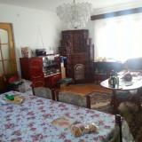 Casa nou in IZVIN - Casa de vanzare, 90 mp, Numar camere: 6, Suprafata teren: 1500