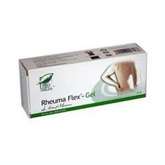 Api Rheuma Flex Gel Medica 40gr Cod: medi00581 - Crema Anticelulitica