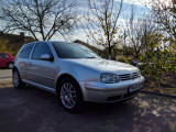 Vand VW GOlf 4 1.6 2 Usi, Benzina, Hatchback
