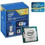 Kit Placa De Baza H81M-R + Procesor i5 4460 3.2 GHz + Memorie 16 GB, Asus