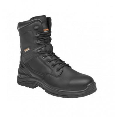 cel mai recent design multe stiluri cauta Bocanci profesionali iarna armata pompieri jandarmerie politie ...