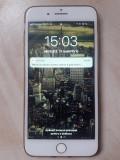 IPhone 7 plus, Auriu, 32GB, Neblocat