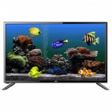 Televizor Led 48CM NEI, Sub 48 cm, Full HD, Smart TV