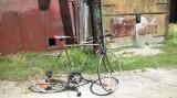 Vand bicicleta KTM de oras, 24, 10, 28