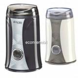 Rasnita Electrica Cafea 150W 50g Eltron EL2014 - Rasnita Cafea