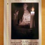 Din intunericul tulburarilor psihice catre Lumina Vindecarii - Izabelle Grigoriu