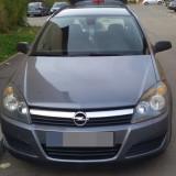 Opel Astra H, An Fabricatie: 2006, Motorina/Diesel, 175000 km, 1300 cmc