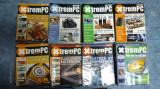 Reviste XtremPC