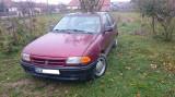 Vand Opel Astra F, Benzina, Hatchback
