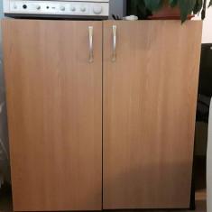 Dulap cu 3 sertare - Dulap hol
