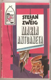 Stefan Zweig-Maria Antoaneta