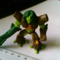 Bnk jc Figurina Marathon - Giochi Preziosi - Jucarie de colectie