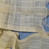 Marama din borangic/costum popular