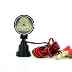 Lampa lucru cu LED AL-011117-1