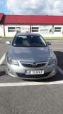 Opel Astra, Motorina/Diesel, Hatchback