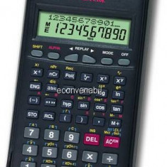 Calculator Stiintific de Birou KADIO KD82TL - Calculator Birou