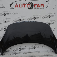 Capota Renault Scenic 3 An 2009-2015