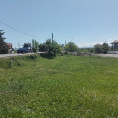 Teren 1013 mp, Sola 10, Onesti, Judet Bacau - Teren de vanzare, Teren intravilan