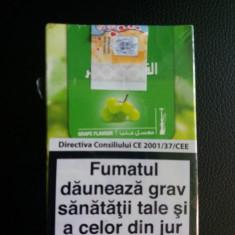 Tabac pentru narghilea Al-Fakher - Arome narghilea