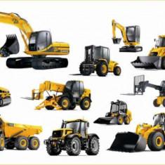 Manuale service utilaje agricole si industriale reparatii tractor carte manual - Manual auto
