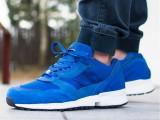 Cumpara ieftin Adidasi originali ADIDAS EQUIPMENT RUNNING, 39 1/3, Albastru