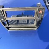Rama consola si butoane avarie VW Passat B5