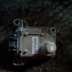 Senzor ESP mercedes benz A140 1998-2004 - Senzori Auto, A-CLASS (W168) - [1997 - 2004]
