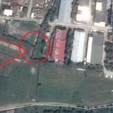 Teren 1.644 mp, Str Bariera Valcii, nr. 251A, Craiova, Dolj - Teren de vanzare, Teren intravilan