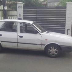 Dacia 1310 IMPECABILA, An Fabricatie: 1999, Benzina, 87000 km