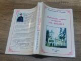 Codul bunelor maniere in raportul om-biserica - preot Nicolae N. Barbu