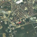 Teren 6.786 mp, Strada Traian Goga, Oradea, Bihor - Teren de vanzare, Teren intravilan