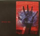 PORCUPINE TREE (STEVEN WILSON) -  WARSZAWA, LIVE, 2001, CD