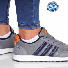 ADIDASI ORIGINALI 100%  Adidas  VS switch  din germania UNISEX slim nr 39;40, 39 1/3