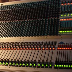 Mixer profesional ALTO TYPHOON 3200 - Mixere DJ