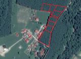 Teren 10.000 mp, Soseaua Zamora, Sinaia, Judet Prahova, Teren intravilan