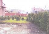 Teren 480 mp, Str Sinaii, nr. 13, Ploiesti, Prahova, Teren intravilan